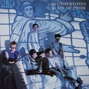 The Sin of Pride/The Undertones