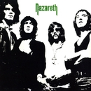 Nazareth/Nazareth