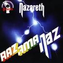 Razamanaz/Nazareth