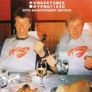 Hypnotised (30th Anniversary Edition)/The Undertones