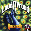 Loud 'N' Proud/Nazareth
