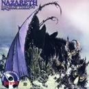 Hair of the Dog/Nazareth