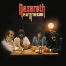 Play 'n' the Game/Nazareth
