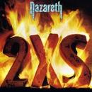 2XS/Nazareth