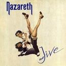 No Jive/Nazareth