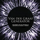 Live In Concert at Metropolis Studios, London/Van Der Graaf Generator