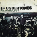 The Anthology/The Undertones