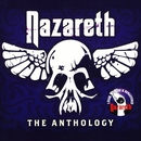 The Anthology/Nazareth