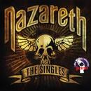 The Singles/Nazareth