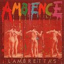 Ambience/The Lambrettas