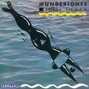 Julie Ocean/The Undertones
