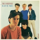 Save Me/The Undertones