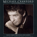 Songs from the Stage and Screen/Michael Crawford & London Symphony Orchestra & Andrew Pryce Jackman