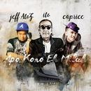 Apo Kono Eh Milah/Ito,Caprice & Jeff