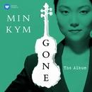 Gone/Min Kym