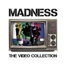 The Video Collection/MADNESS