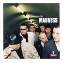 Wonderful (Remastered)/MADNESS