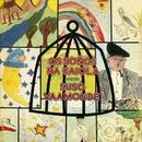 Os soños na gaiola/Suso Vaamonde