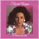 El ruido de las olas/Maria Vargas