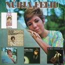 Los EP's Originales/Nuria Feliu