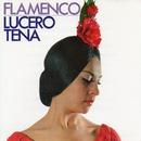 Flamenco/Lucero Tena