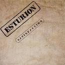 Satisfaccion (Remasterizado 2016)/Esturión