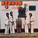 Libre/Bordon-4