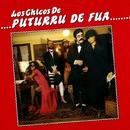 Los chicos de Puturrú de Fuá (Remasterizado 2016)/Puturru de Fua