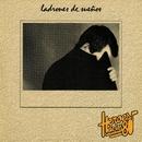 Héroes de los 80. Ladrones de Sueños (Remasterizado 2016)/Ladrones de Sueños
