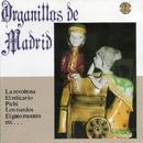 Organillos de Madrid (Remasterizado 2016)/Organillos de Madrid