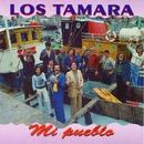 Mi pueblo (2016 Remasterizado)/Los Tamara