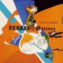 Acción galega (Remasterizado 2016)/Xerardo Moscoso