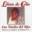 Las tardes del Ritz (Remasterizado 2016)/Lilian de Celis