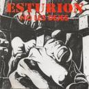 No les dejes (Remasterizado 2016)/Esturión