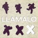 Mala memoria/Llamalo x