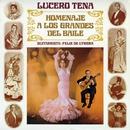 Homenaje a los grandes del baile (Remasterizado 2016)/Lucero Tena