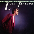 Por la luna de tu cuerpo/Luis Pastor
