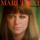 El tiempo y yo/Mari Trini