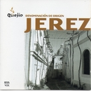 Jerez, Denominación de Origen. Serie Quejío/Various Artists