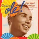 Copla y olé, Vol. 11/Enrique Montoya