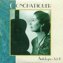 Antologia, Vol. 6/Concha Piquer