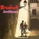 Sevillanas (Remasterizado 2016)/Bordon-4