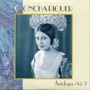 Antologia, Vol. 2/Concha Piquer