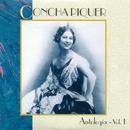 Antologia, Vol. 1/Concha Piquer