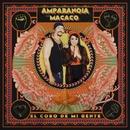 El coro de mi gente (feat. Macaco)/Amparanoia