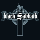 Greatest Hits (2009 Remastered Version)/Black Sabbath