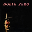 Abre tu mente (Remasterizado 2017)/Doble Zero