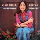 Canción para una esposa triste/Clemencia Torres