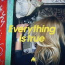 Everything Is True/AV AV AV