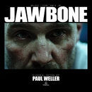 Jawbone (Music From The Film)/Paul Weller